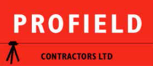 Profield Contractors Ltd Gibraltar
